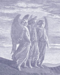 threeangels