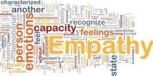 empathysign