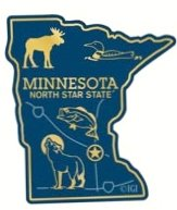 northstatestate