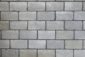 cementblockwall